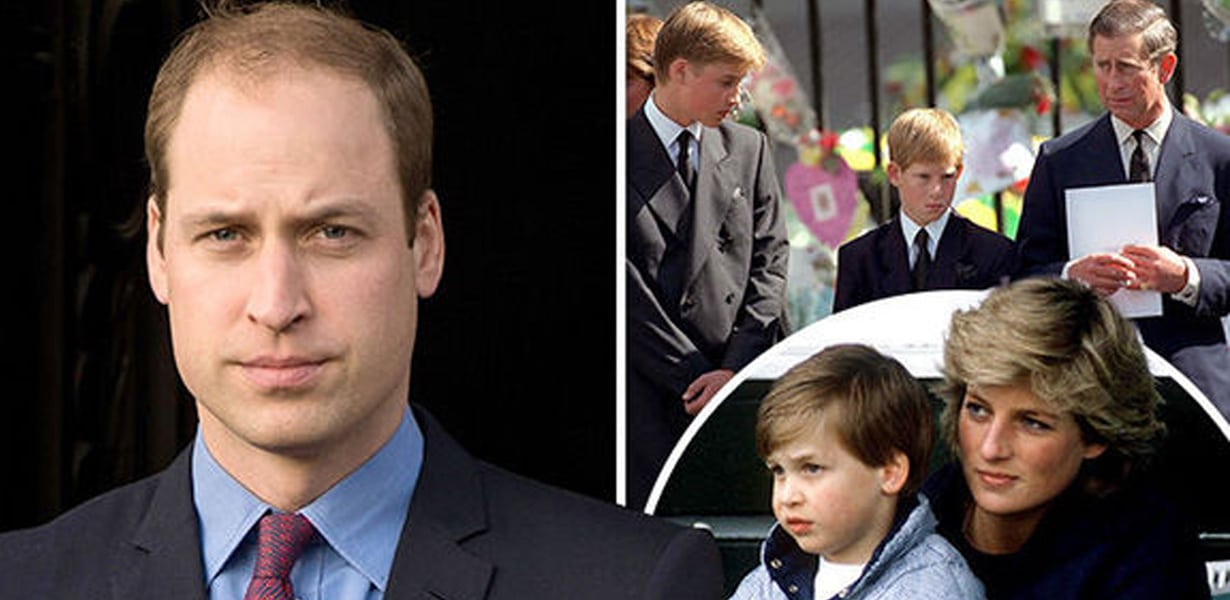https://www.express.co.uk/news/royal/811867/royal-family-prince-william-guilt-over-princess-diana-sad-i-could-not-protect-her